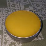 PMS Salve and Magnesium